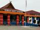 RS Efarina Etaham Pangkalan Kerinci di Pelalawan