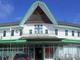 RS Fatima Makale di Tana Toraja