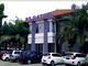 RS Gatoel di Mojokerto