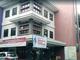 RS Gigi dan Mulut Universitas Padjadjaran di Bandung