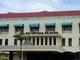 RS Graha Husada Lampung di Bandar Lampung