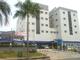 Siloam Hospitas Bekasi Sepanjang Jaya di Bekasi