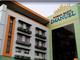 RS Imanuel Way Halim di Bandar Lampung
