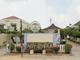 RS Islam Asy-Syifaa di Lampung Tengah