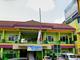 RS Islam Gondang Legi Malang di Malang