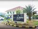 RS Islam Jakarta Sukapura di Jakarta Utara
