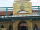RS Islam Kendal di Kendal