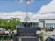 RS Islam Siti Hajar di Mataram