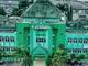 RS Islam Siti Khadijah di Palembang