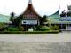 RS Islam Siti Rahmah di Padang