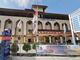 RS Islam Yatofa di Lombok Tengah