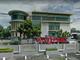 RS Islam Yogyakarta PDHI di Sleman