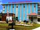 RS Jabal Rahmah Medika di Bungo