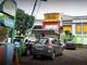 RS Jati Sampurna di Bekasi