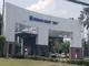 Jogja International Hospital (JIH) di Sleman