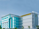 RS Kalbu Intan Medika di Pangkal Pinang