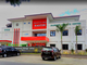 RS Kartini Kupang di Kupang