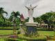 RS Katolik St. Vincentius a Paulo (RKZ) di Surabaya