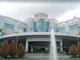 RS Ken Saras di Semarang