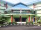 RS Ketergantungan Obat Jakarta di Jakarta Timur
