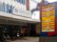 RS Khusus Bedah Kartika Docta di Padang