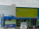 RS Khusus Bedah Ropanasuri di Padang