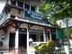 RS Khusus Mata Medan Baru Medical Centre di Medan