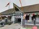 RS Kristen Mojowarno di Jombang
