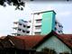 RS Lavalette di Malang