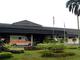 RS LNG Badak Bontang di Bontang