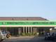 RS Lotim Medical Center di Mataram