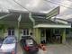 RS Ludira Husada Tama di Yogyakarta