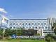 Mandaya Hospital Karawang di Karawang