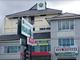 RS Manuaba di Denpasar