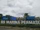RS Marina Permata di Tanah Bumbu