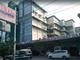 RS Martha Friska Brayan di Medan