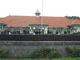 RS Mata Dr. Yap di Yogyakarta