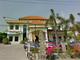 RS Mawaddah Medika di Mojokerto