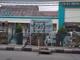 RS Mekar Sari di Bekasi