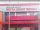 RS Mitra Sehat Medika di Pasuruan