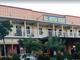 RS Mitra Sehat Situbondo di Situbondo