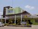 RS Muhammadiyah Ahmad Dahlan di Kediri