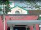 RS Muhammadiyah Bandung di Bandung