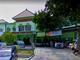 RS Muhammadiyah Selogiri di Wonogiri