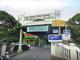 RS Multazam Medika di Bekasi