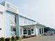 RS Mustika Medika di Bekasi