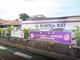RS Patria IKKT di Jakarta Barat
