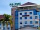 RS Pekanbaru Medical Center di Pekanbaru