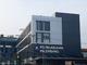 RS Pelabuhan Palembang di Palembang
