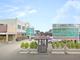 RS Permata Bunda di Bekasi